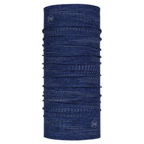 Buff Dryflx Multifunktionstuch- blau