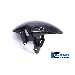 Carbonteile für Honda CBR1000 RR 17-19 Ilmberger