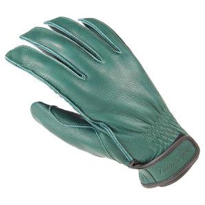 Detlev Louis DL-GM-1 Handschuhe Gr�n