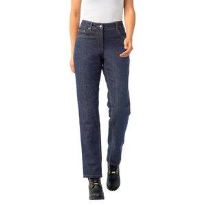 Fastway Woman 191 Denim Jeans Blau FASTWAY