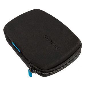 Garmin zumo XT Schutztasche