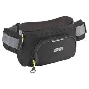 Givi EASY-BAG Bauschtasche 2 Liter- schwarz