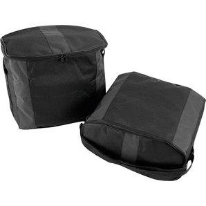 H+B Innentasche für Xplorer 40 Alu-Koffer Hepco und Becker