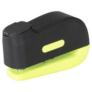 hartmann Alarm-Bremsscheibenschloss 10mm