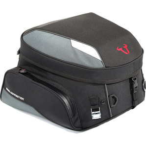 Hecktasche Rearbag Evo Bags-Connection- 24-36 Liter SW-Motech