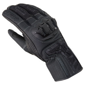 Held Air Stream 3-0 Handschuhe Schwarz