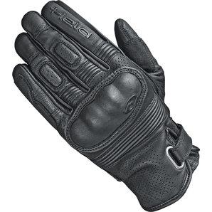 Held Burt 22001 Handschuhe Schwarz