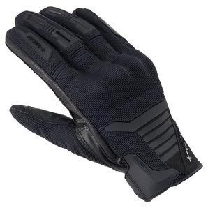 Held Hamada 22060 Handschuhe Schwarz