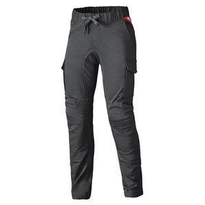 Held Jump 62000 Motorrad-Textilhose Schwarz