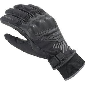 Held Madoc 21941 Handschuhe Schwarz