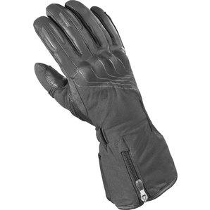 Held Tonale 2370 Handschuhe Schwarz