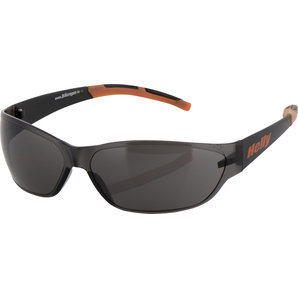 Helly Airshade Sonnenbrille Bikereyes
