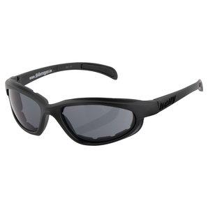 Helly Bikereyes Thunder 2 Sonnenbrille Brille