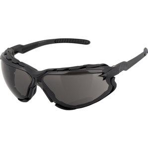 Helly Darkrider Sonnenbrille Bikereyes