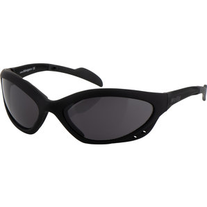 Helly Speed King 2 Sonnenbrille Bikereyes