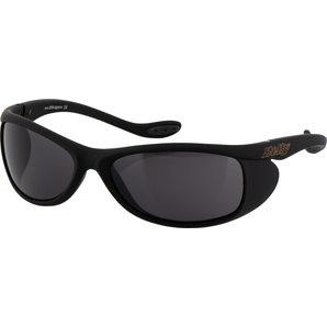 Helly Top Speed 4 Sonnenbrille Bikereyes