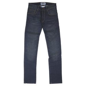 Helstons Midwest Jeans Blau helstons