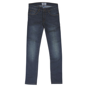 Helstons Parade Damen Jeans Blau helstons