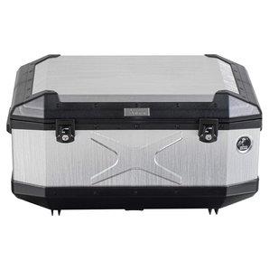 Hepco und Becker Xplorer 60 Aluminium-Top-Case