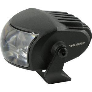 Highsider LED Abblendscheinwerfer Comet Low