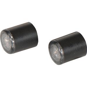 HIGHSIDER LED R�ck- Bremslicht und Blinker PROTON Modul- Paar Highsider