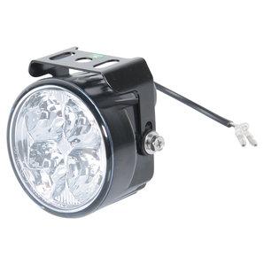 HIGHSIDER LED-Tagfahrlicht Highsider