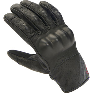 Highway 1 Sports II Handschuhe Schwarz