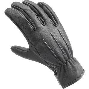 Highway 1 Worker II Handschuhe Schwarz