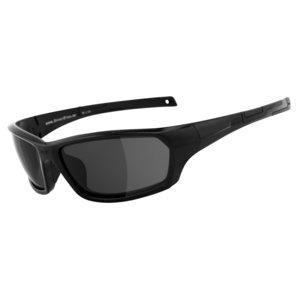 HSE Sporteyes Air-Stream Sonnenbrille Brille SportEyes