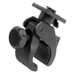 Interphone Lenkerklemme für 15-50 mm Durchmesser