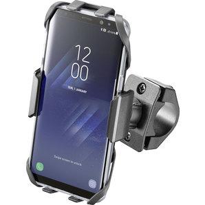 Interphone Moto Crab Universal Handy-Halterung