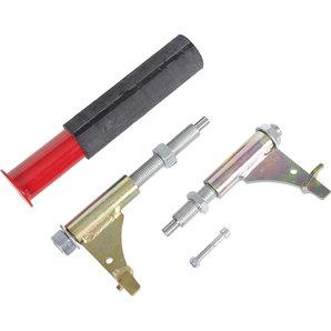 Kern-Stabi Adapter für Speed-Lifter Diverse BMW