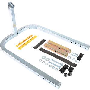 Kern-Stabi Frontheber-Adapter Für 10002650
