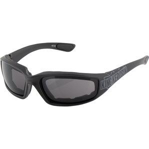 King Kerosin KK140 Sonnenbrille Eyewear