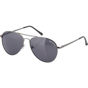King Kerosin KK240 Sonnenbrille Eyewear