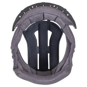 Kopfpolster Shoei Neotec (Standard)