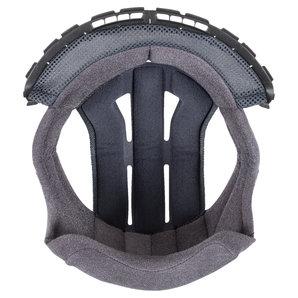 Kopfpolster Shoei XR-1100
