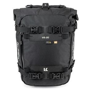 Kriega US-20 Drypack