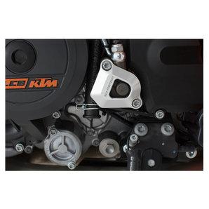 Kupplungsnehmerschutz SW-Motech Diverse KTM
