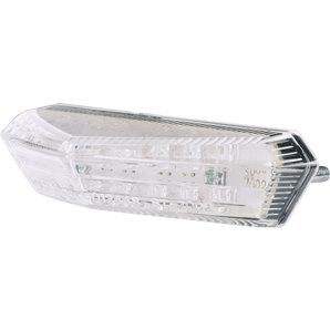 LED-Rücklicht Louis