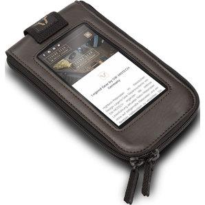 Legend Gear Handy-Tasche LA3 für Tankrucksack LT1-2