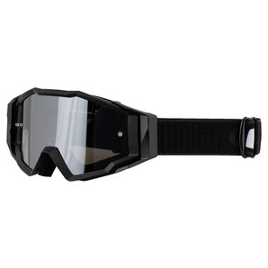 MTR S14 Pro Motocrossbrille