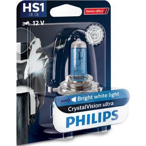 Philips CrystalVision HS1 ultra moto 35-35W