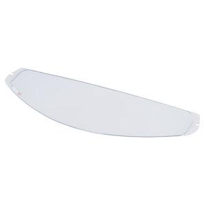 Pinlock Innenscheibe für AGV K1