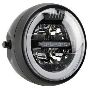 Puig LED-Scheinwerfer
