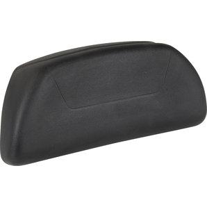 Rückenpolster für Givi Top Case E30