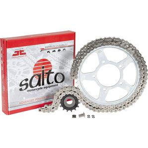 Saito Kettensatz Erstausrüsterqualität von JT saito
