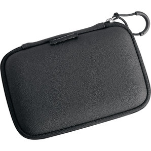 Schutztasche für Garmin Zumo 340-345-350-390-395 und 660