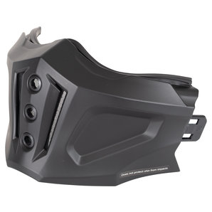 Scorpion Maske Covert-X
