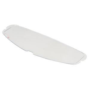 Scorpion Pinlock 120 Innenscheibe EXO-1400-R1-520